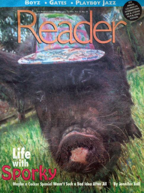 sporky-reader-cover-big