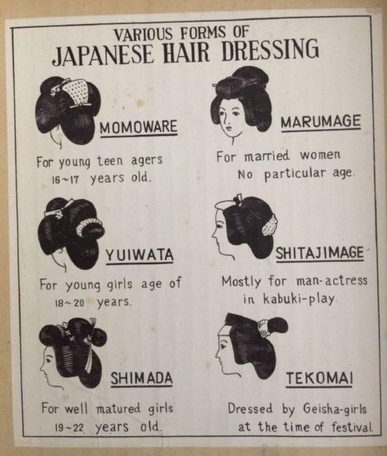 hair_as_a_medium_for_communication-8
